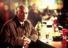 Alan Arkin in 13 Conversations About One Thing