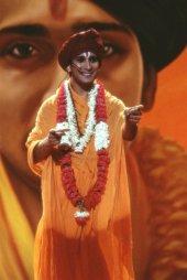 Jimi Mistry in The Guru