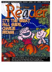 Reader issue #596