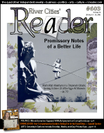 Reader issue #603
