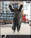 Reader issue #608