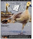 Reader issue #609