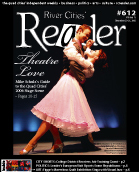 612-reader-cover2