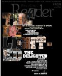 Reader issue #614