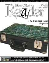 Reader issue #622