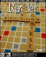 Reader issue #635