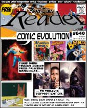 Reader issue #640
