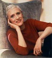 Sara Paretsky