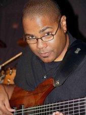 Brent-Anthony Johnson