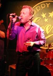 Bill Lupkin