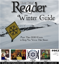 Reader issue #662