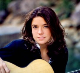 Jennifer Daniels