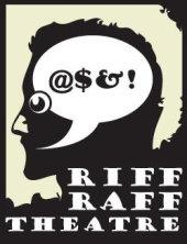 Riff Raff Theatre