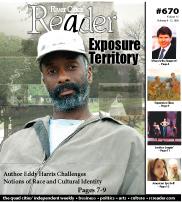 Reader issue #670