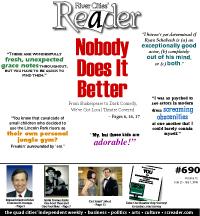 Reader issue #690