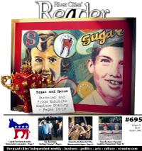Reader issue #695