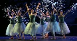 Ballet Quad Cities' The Nutcracker