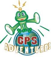 GPS Adventures
