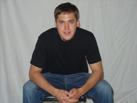 Nathan Porteshawver