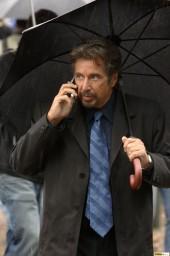 Al Pacino in 88 Minutes