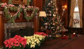 19th Century Christmas - December 6