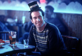 Jason Lee in A Guy Thing