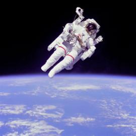 NASA / ART: 50 Years of Exploration