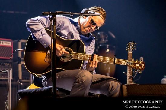 Photo by Matt Erickson, MRE-Photography.com
