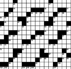 crossword.graphic