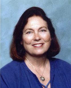 Nora DeJohn