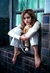 Brittany Murphy in Don't Say a Word