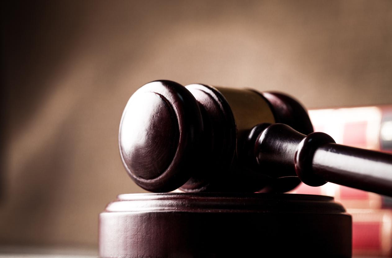 Landmark Fluoridation Trial on Hold