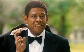 Forest Whitaker in Lee Daniels' The Butler