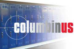 St. Ambrose University's Columbinus