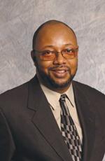 Leonard Pitts, Jr.