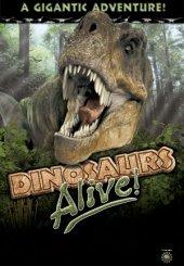 glance_dinosaurs_alive.jpg