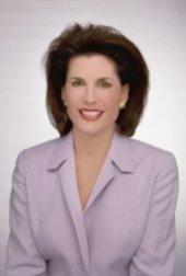 Nancy G. Brinker