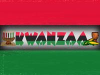 Kwanzaa Feast