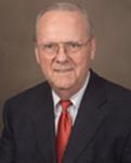 J.D. Hylton
