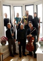 Musicians from Marlboro