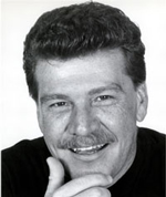 Mike Armstrong
