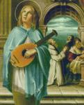 St. Genesius