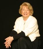 Jane Wagoner