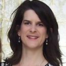 Leslie Powell-Skinner