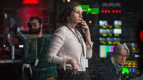 Julia Roberts in Money Monster
