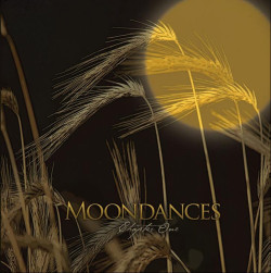 'Moondances Chapter One'