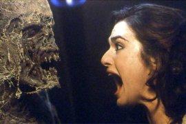 Rachel Weisz in The Mummy Returns