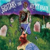 music-news-guitars.jpg