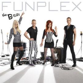Funplex