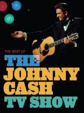 The Johnny Cash TV Show